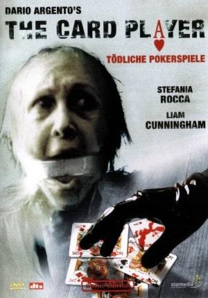 The Card Player – Tödliche Pokerspiele (Film)
