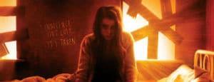 Fantasy Filmfest Nights 2013: Weiter gehts mit noch mehr Rache