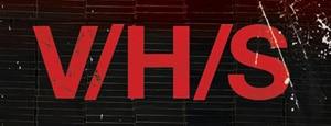 V/H/S/2: Offizieller Teaser Trailer / V/H/S: Kultige Veröffentlichung auf VHS