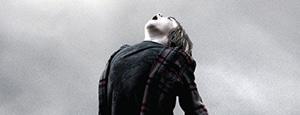 Dark Skies: Übernatürliches vom Feinsten im neuen Teaser Trailer