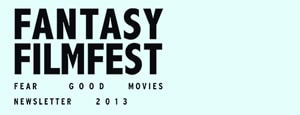 Fantasy Filmfest Nights 2013: Ticketinfos und letzte drei Titel (The Collection, …)