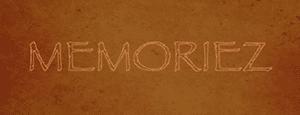 MemorieZ: Erste Infos zum neuen Zombiefilm von Timo Rose