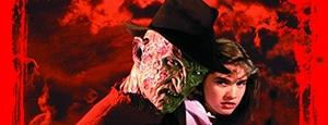 Nightmare on Elm Street: Haus und Originalschauplatz steht zum Verkauf!