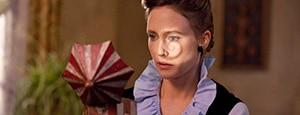 The Conjuring: Trailer und deutscher Kinostart von James Wan's Gruselthriller