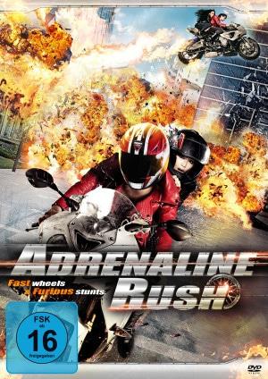 Adrenaline Rush (Film)