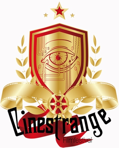 Cinestrange Logo