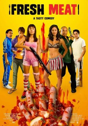 Fresh Meat (Film)