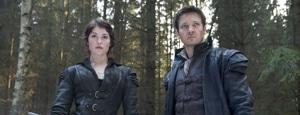 Hänsel & Gretel – Hexenjäger 2: Fortsetzung bereits angekündigt