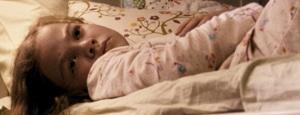 Mama – Offizieller Kurzfilm und drei neue Clips