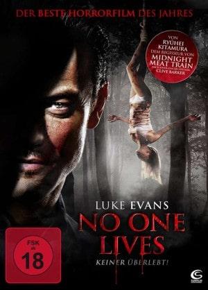 No One Lives – Keiner überlebt! (Film)
