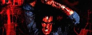 Tanz der Teufel 4: Sam Raimi über einen möglichen vierten Teil [UPDATE]
