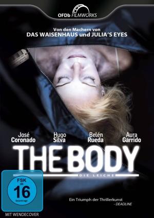 The Body – Die Leiche (Film)