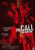 The Call – Leg nicht auf! Cover Thumbnail