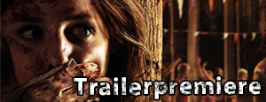 [Exklusiv] Wrong Turn 5 - Bloodlines: Deutscher Trailer