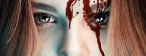 Carrie: Offizieller Trailer von Sony Pictures veröffentlicht