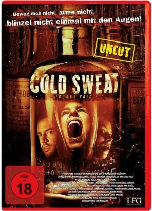 Cold Sweat (Film)