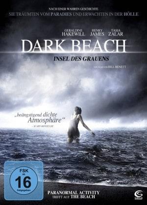 Dark Beach – Insel des Grauens (Film)