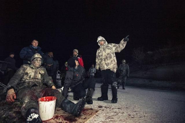 Dead Snow 2 - Foto 8