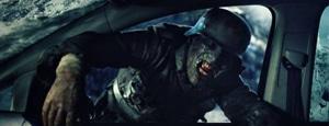 Dead Snow 2 – War Of The Dead: Die ersten Bilder mit den neuen Zombie-Nazis