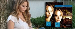 House at the End of the Street: Deutscher Starttermin für DVD und Blu-ray