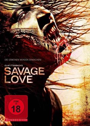 Savage Love (Film)