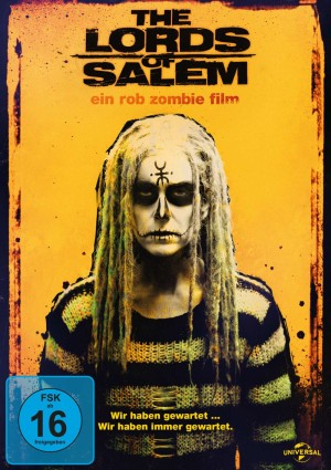 The Lords of Salem (Film)