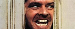 The Overlook Hotel: Prequel zu The Shining wird Wirklichkeit
