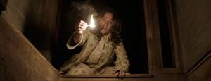 The Conjuring: Zweiter Trailer mit noch mehr Schockmomenten