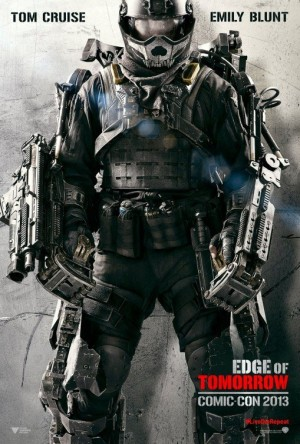 Edge of Tomorrow (Film)