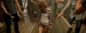 Exists: Erste Eindrücke aus dem Bigfoot Horror von Eduardo Sánchez