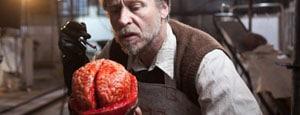 Frankenstein's Army: Offizieller Red Band Trailer aufgetaucht