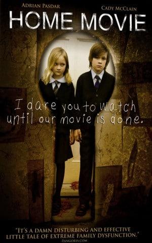 Home Movie (Film)