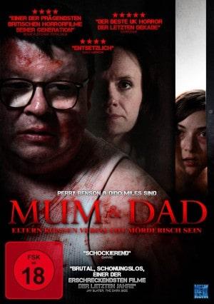 Mum & Dad (Film)