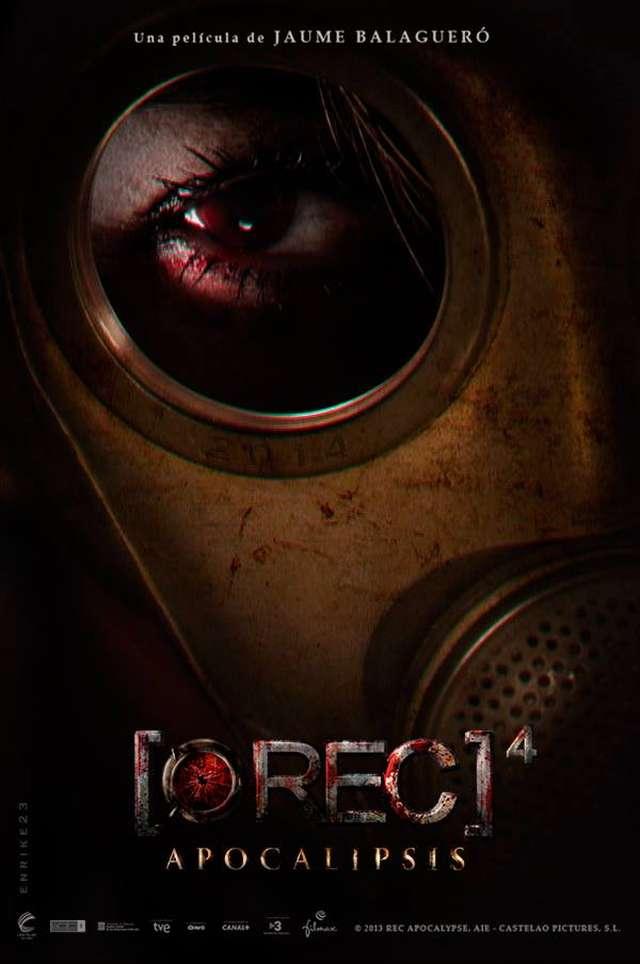 rec horror movie free