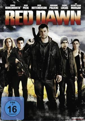 Red Dawn (Film)