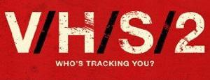 V/H/S/2 – Überzeugender Red Band Trailer veröffentlicht