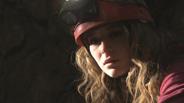 Abandoned Mine - Szenenbild 3