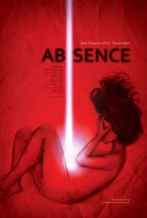 Absence (Film)