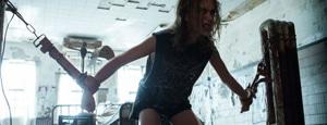 Backmask: Erste Szenenbilder zu Marcus Nispel's neuem Streifen