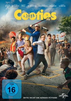 Cooties (Film)
