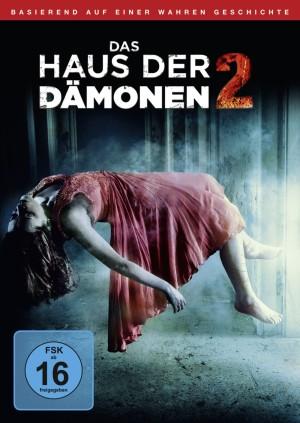 Das Haus der Dämonen 2 (Film)