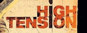 High Tension: NSM kündigt deutschsprachige Blu-ray an
