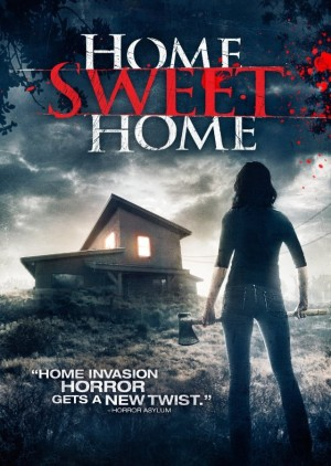 Home Sweet Home (Film)