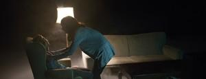 Insidious 3: Leigh Whannell feiert Regiedebut