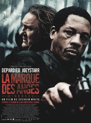 La Marque des Anges – Miserere (Film)