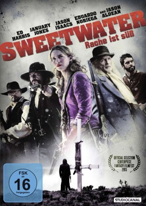 Sweetwater (Film)