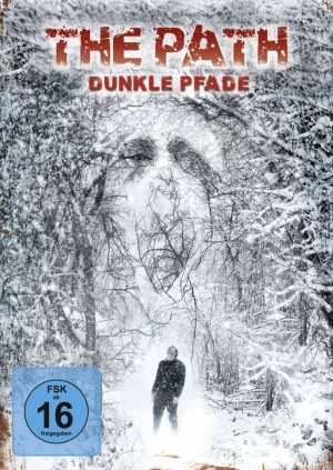 The Path – Dunkle Pfade (Film)