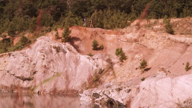 The Underneath - Szenenbild 7