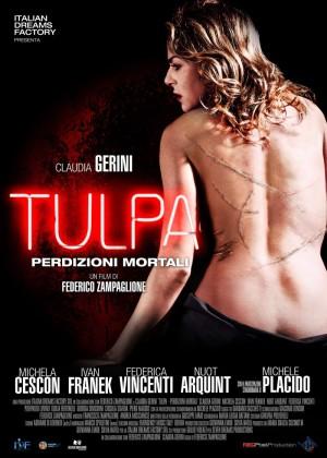 Tulpa (Film)