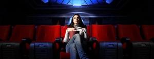 Kinofilme in Korea testweise zeitgleich per Video on Demand verfügbar